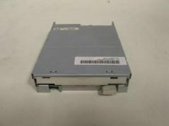 COMPAQ 141087-105 FDD  used