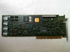 COMPAQ 142130-001 EISA...