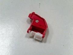 EPSON 1427744 Printer Part...