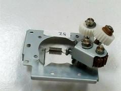 EPSON 1452552 Printer Part...