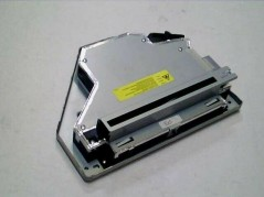 LG ELECTRONICS CRD-8400C 40X INT IDE CD-ROM DRIVE USED