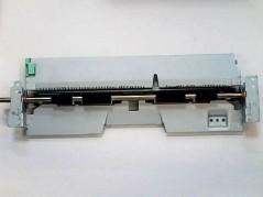 XEROX 146N00131 Printer...