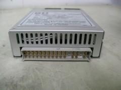 COMPAQ 005505-101 DESKPRO SYSTEM BOARD W/O CPU USED