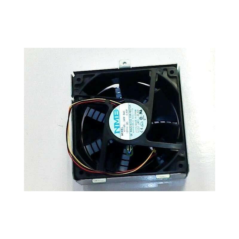 TOSHIBA V000053690 S.M45/TEC.A4 DVD-SUPER-MULTI-UJ USED