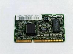 HP 158855-002 16MB ROC-2...