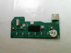 ADVENT 15-F75-051001 PCB...