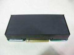 INTEL-D52657-502