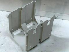 """SHARP LQ133X1LH04 LCD 13.3"""" TFT XGA USED"""
