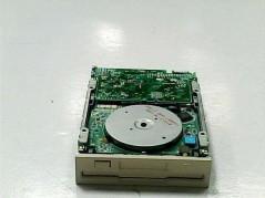 IBM 1619655 FDD  used