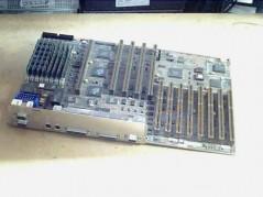 APC TANOTEAC75-EC POWER INVERTER INFLIGHT/CAR USED