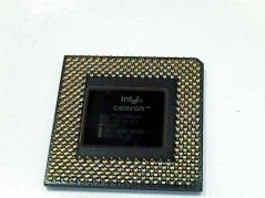 COMPAQ 166366-001 Processor...