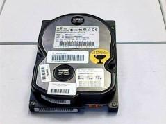 HP 166973-001 Hard Drives...
