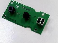 COMPAQ 170229-001 USB /...