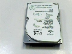 DELL 17335 Hard Drives  used