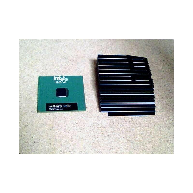TOSHIBA B36083021021 TECRA 8000 SYSTEM BOARD USED