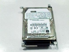 SONY 177298912 Hard Drives...