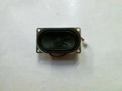 HP 180809-001 D220/230...