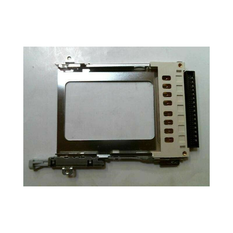 COMPAQ 220694-001 ARMADA 7710MT SYSTEM BOARD USED
