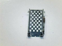 ELONEX VLOPT.21 PC433 SYSTEM BOARD USED