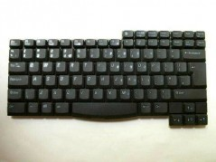 DELL 1907D Keyboard  used