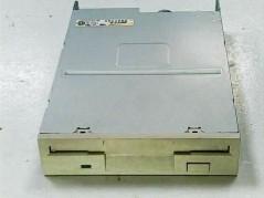TEAC 1930773-39 FDD  used