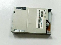 GENERIC FT9005AE CARD READER USED