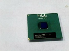 HP 194974-001 Processor  used