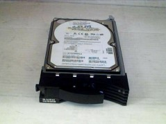 IBM 19K0614 Hard Drives  used