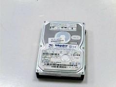 IBM 19K1476 Hard Drives  used