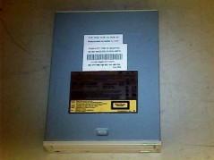 IBM 19K1529 PC  used