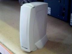 ELONEX SYM4LCA.2AC 486 PC433 PROC BOARD USED