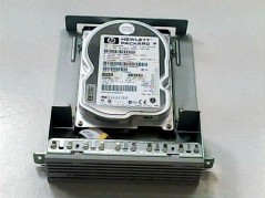 HP P1215-69001 Hard Drives...