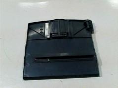 HP C8119-67010 Printer Part...