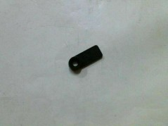 ZEBRA 30307 Printer Part  used