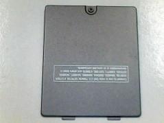 STORAGETEK XSL180-2GBFC SUN STORAGETEK STORAGE CONTROLLER - 2GB FIBRE CHANNEL US