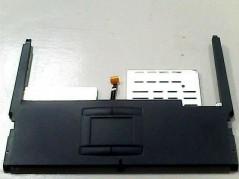 HP F1460-60939 TOP CASE...