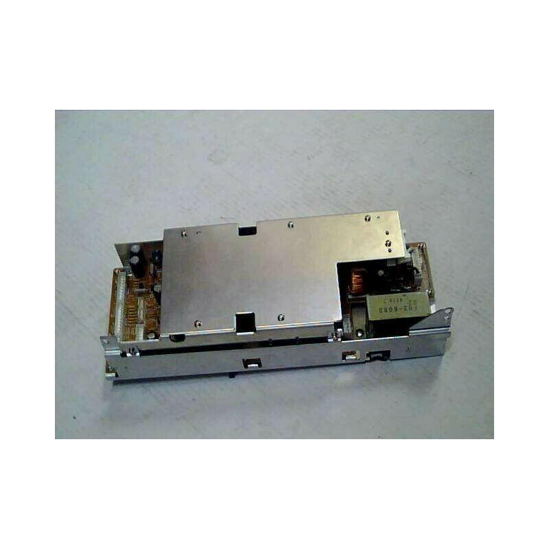 HP-FG5-9858-000CN