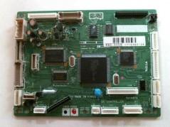 HP RG5-5179 Printer Part  used