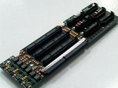 HP D9103-60003 PROCESSOR...