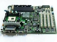 HP-313026-001