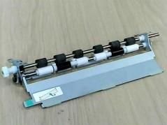 HP RM1-1502-020CN Printer...