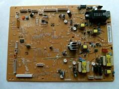OKI MCU-HVPS Printer Part...