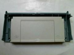 HP RG5-6937-000CN Printer...