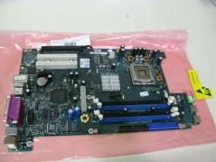 FUJITSU-I945G P4LGA775