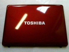 TOSHIBA A000065640 LCD...