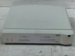 3COM 3C410012A Network Hub...