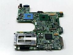 TOSHIBA K000025190 PC  used