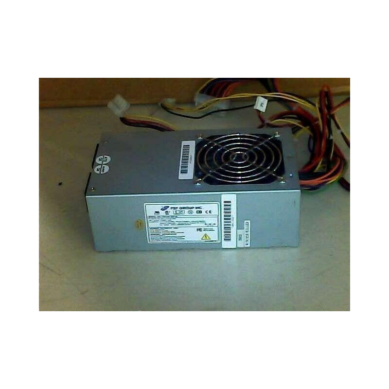 HP F4700-60907 VGA BD-A2.15 XGA 8MB-AMD SKUS USED