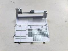 XEROX 002N02419 Printer...