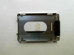 HP 441126-BKT HDD BRACKET USED